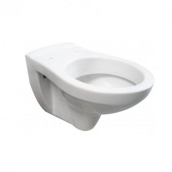 Sydney fali WC