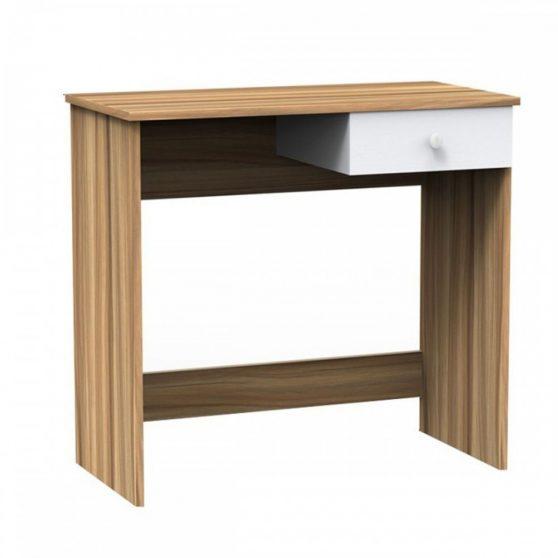 BISE PC asztal