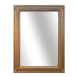Tükör, arany, MALKIA TYP 15