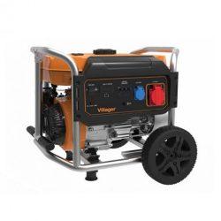 VGP 6700 S generátor