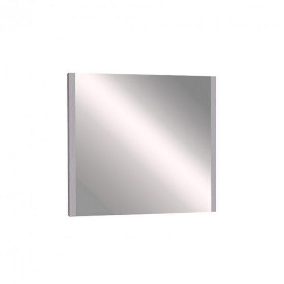 Elois 60 fali tükör