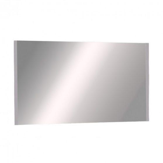 Elois 120 fali tükör