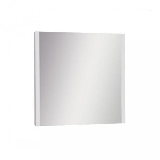 Elois White 60 fali tükör