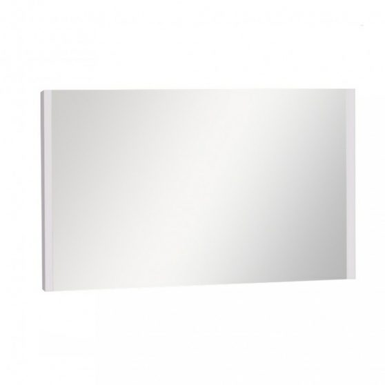 Elois White 80 fali tükör