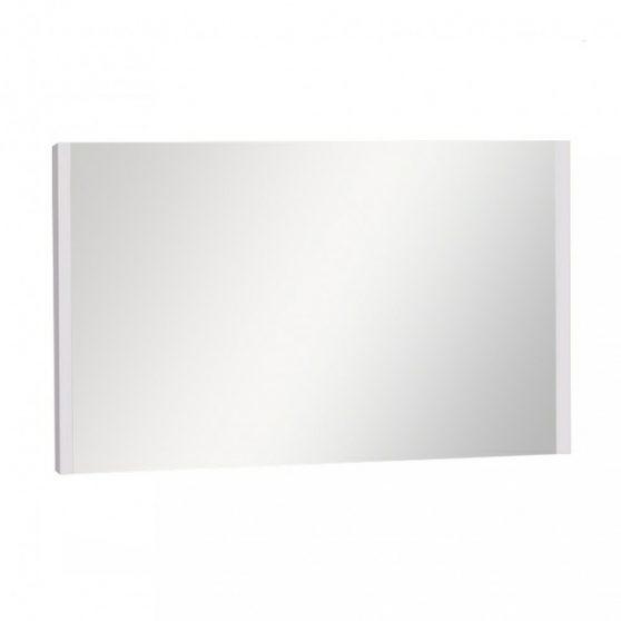 Elois White 120 fali tükör