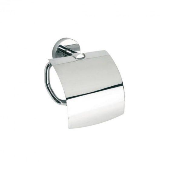 OMEGA ECONOMY WC papírtartó