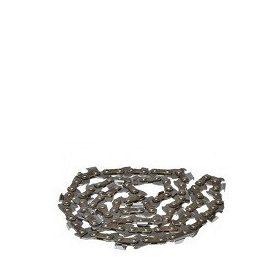 Láncfűrész lánc