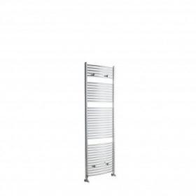 Design radiátor