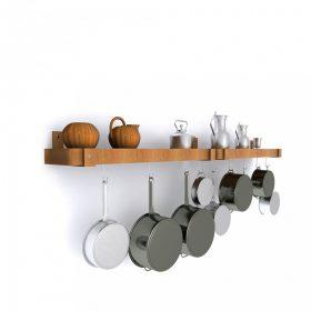Egyéb konyhai kiegészítők
