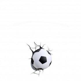 Sport és szabadidő