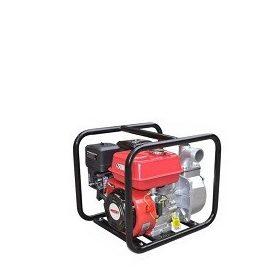 Benzinmotoros szivattyú