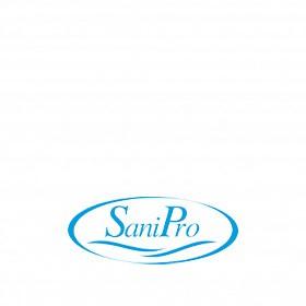 Sanipro