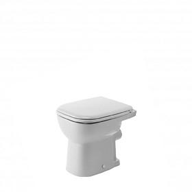 Álló wc