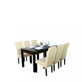 Délity bútor étkező bútor