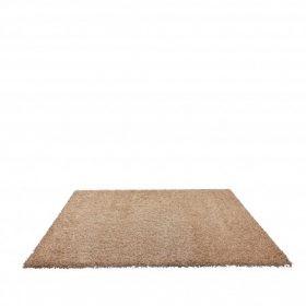 Nappali szőnyeg